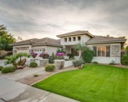 4436 S Springs Drive, Chandler image