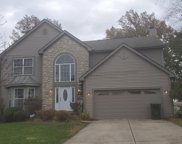 6641 Saylor Court, Canal Winchester image