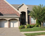 3209 Ridge Brook Cir, Louisville image