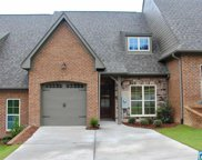 3883 Grants Ln, Irondale image