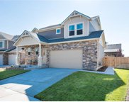 10548 Worchester Street, Commerce City image