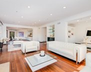 425 MAPLE Drive Unit #503, Beverly Hills image