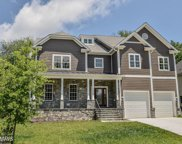6616 CHESTERFIELD AVENUE, McLean image