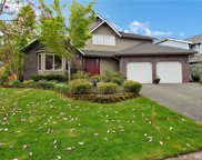15019 92nd Place NE, Bothell image