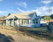 206 E THIRD  AVE, Sutherlin image