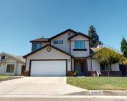 3569 N Lodi, Fresno image