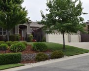 1680  Stronsay Court, Folsom image