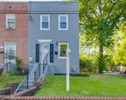 2418 SOUTHERN AVENUE SE, Washington image