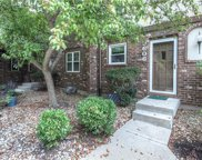 9606 Perry, Overland Park image