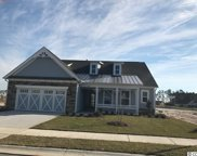 1686 Suncrest Dr., Myrtle Beach image