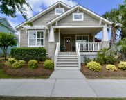 505 Cades Trail, Southport image