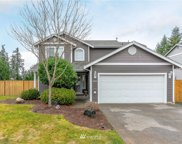 19001 206th Street E, Orting image