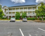 699 Riverwalk Drive Unit 302, Myrtle Beach image