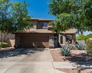 7806 S 46th Drive, Laveen image