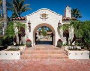 16204 Los Arboles, Rancho Santa Fe image