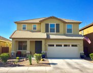 3912 E Blue Spruce Lane, Gilbert image