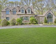 40 Revolutionary Road, Colts Neck image