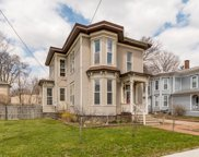 316 E Washington, Ionia image
