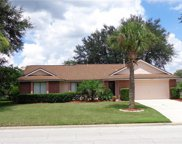 7790 Indian Ridge Trail N, Kissimmee image