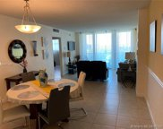 4001 S Ocean Dr Unit #6E, Hollywood image