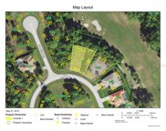 29 Tee View Road, Rotonda West image