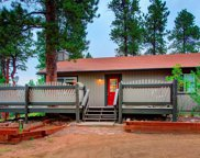33671 Beverly Road, Pine image