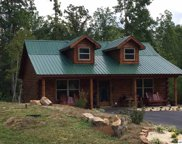 Lot 11 Rondayview, Sevierville image