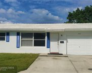 3001 NW 2nd Ave, Pompano Beach image