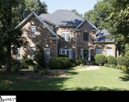 609 Innswood Court, Boiling Springs image
