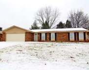 2315 Belleridge, Cape Girardeau image