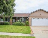 354 North Saticoy Avenue, Ventura image