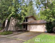 6332 Tralee Dr NW, Olympia image