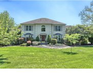 264 Watch Hill Road, Exton image