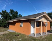 1709 3rd Street Nw, Winter Haven image