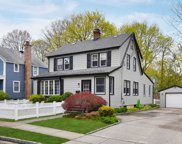 12 Summers  Street, Oyster Bay image