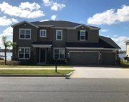 16430 Good Hearth Boulevard, Clermont image
