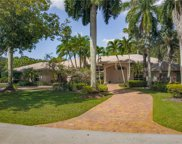 7555 NW 51st Pl, Coral Springs image