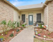 14704 Great Willow Dr, Austin image