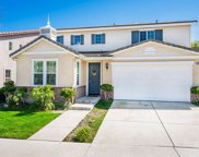 19720 Ellis Henry Court, Newhall image