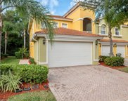 12031 Lucca ST Unit 201, Fort Myers image