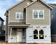 9140 Umbarger  Drive, Indianapolis image