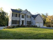 170 Tylers Lake Road, Sewell image