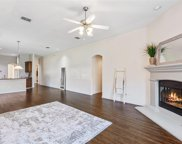 2729 Waterdance Drive, Little Elm image