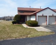 24 Highpoint Drive, Miamisburg image