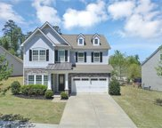 1181  Gold Rush Court, Fort Mill image