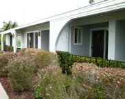 3507 Pear Blossom Ave, Oceanside image