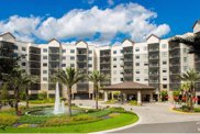 14501 Grove Resort Avenue Unit 3-615, Winter Garden image