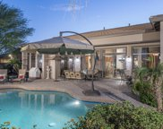 5301 S Four Peaks Way, Chandler image