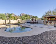 285 W Oro Valley, Oro Valley image