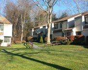 45 Jefferson  Oval Unit #C, Yorktown Heights image